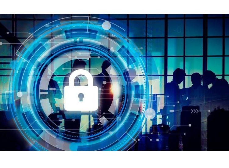 cyber-assurance et protection des données