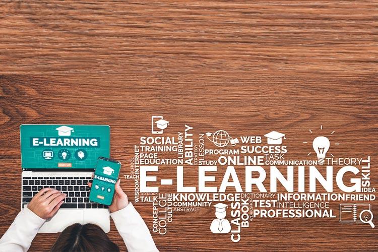 Tout savoir sur le e learning