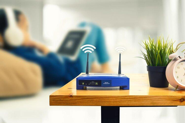 booster son signal wifi