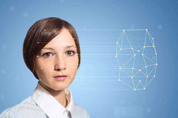 quel avenir pour la reconnaissance du visage humain